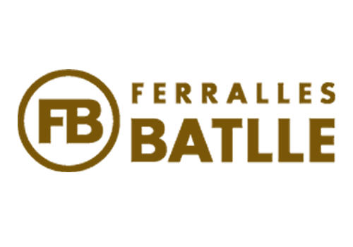 Gesa - Ferralles Batlle