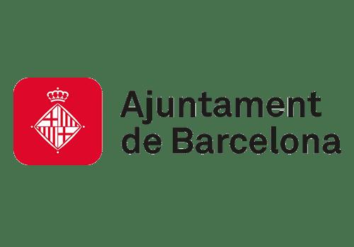Gesa - Ajuntament de Barcelona
