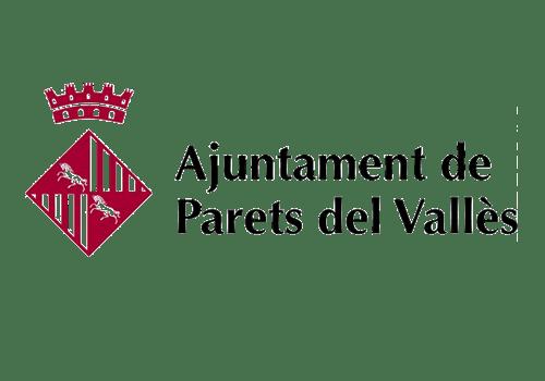 Gesa - Ajuntament de Parets del Vallès