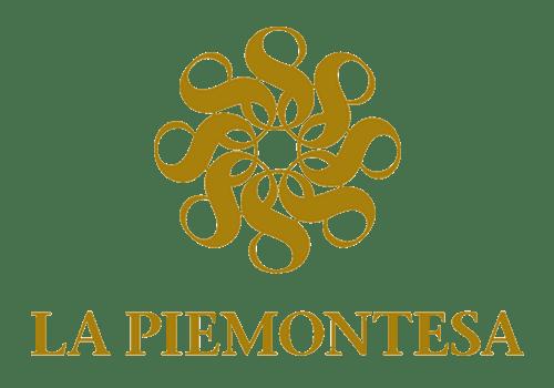 Gesa - La Piemontesa