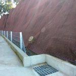 Projecte - Parc del Falgar, les Franqueses del Vallès