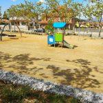Projecte - Avinguda Aragó Sant Fost de Campsentelles