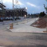 Projecte - Can Draper, l'Ametlla del Vallès