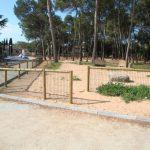Projecte - Carrer Forn, Santa Eulàlia de Ronçana