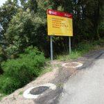Projecte - Col·lector Montseny