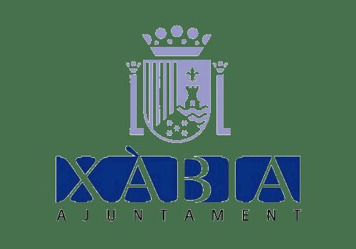 Gesa - Ajuntament de Xàbia