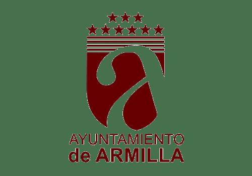 Gesa - Ayuntamiento de Armilla