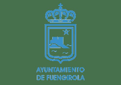 Gesa - Ayuntamiento de Fuengirola