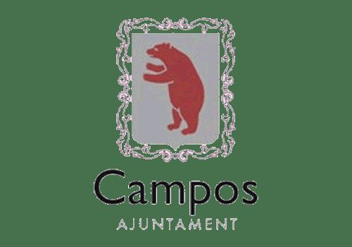 Gesa - Campos Ajuntament