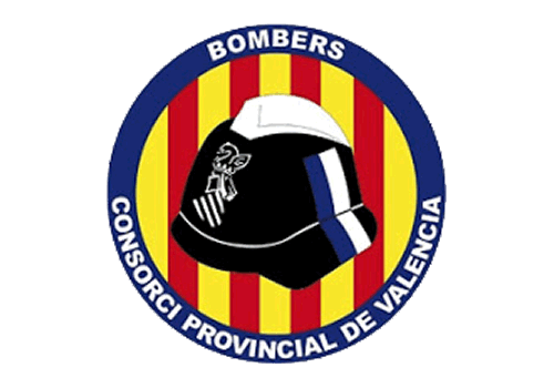 Gesa - Bombers Consorci Provincial de Valencia