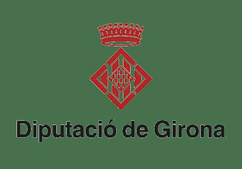 Gesa - Diputació de Girona