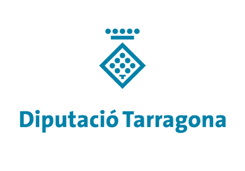 Gesa - Diputació de Tarragona