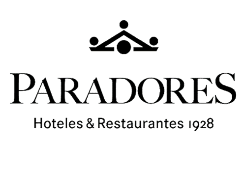 Gesa - Paradores Hoteles & Restaurantes 1928