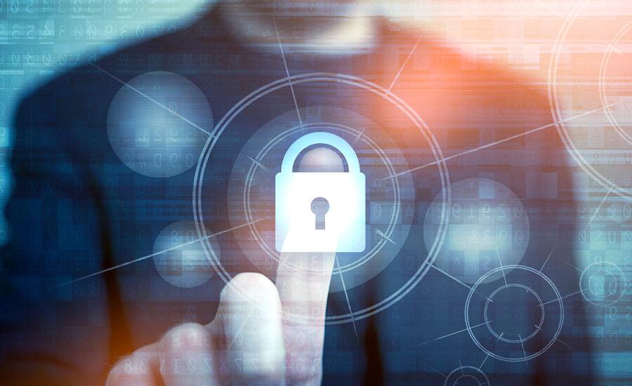 Política de seguretat de la informació